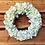 Thumbnail: 'White Christmas' Centrepiece