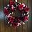 Thumbnail: 'Love Story' Large Wreath