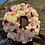 Thumbnail: 'Chelsea Flower Show' Luxury Large Wreath