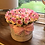 Thumbnail: 'Forever Love' Medium Bloom Box Bouquet of Roses