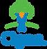 PNGPIX-COM-Cigna-Logo-PNG-Transparent-1.