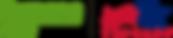 PngJoy_humana-logo-humana-military-trica