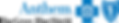 anthem-blue-cross-logo-png-4-original.pn