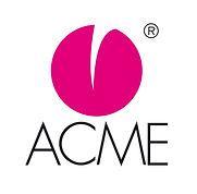 Acme 1.jpg
