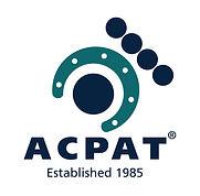 ACPAT 1.jpg