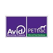 Avid Pet Trac 1.jpg