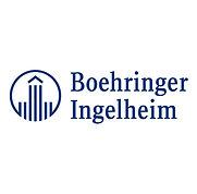 Boehringer 1.jpg