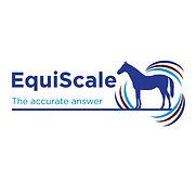 Equi Scale 1 Allweigh.jpg