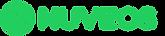 Nuveos Logo.png