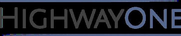 Highway One Logo FINAL PNG 300DPI.png