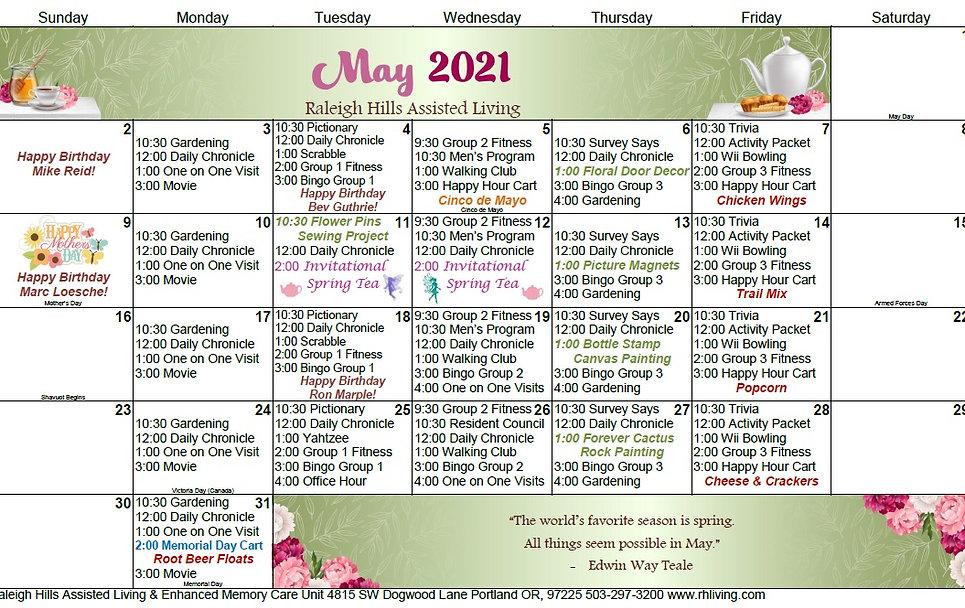 May Activities.jpg