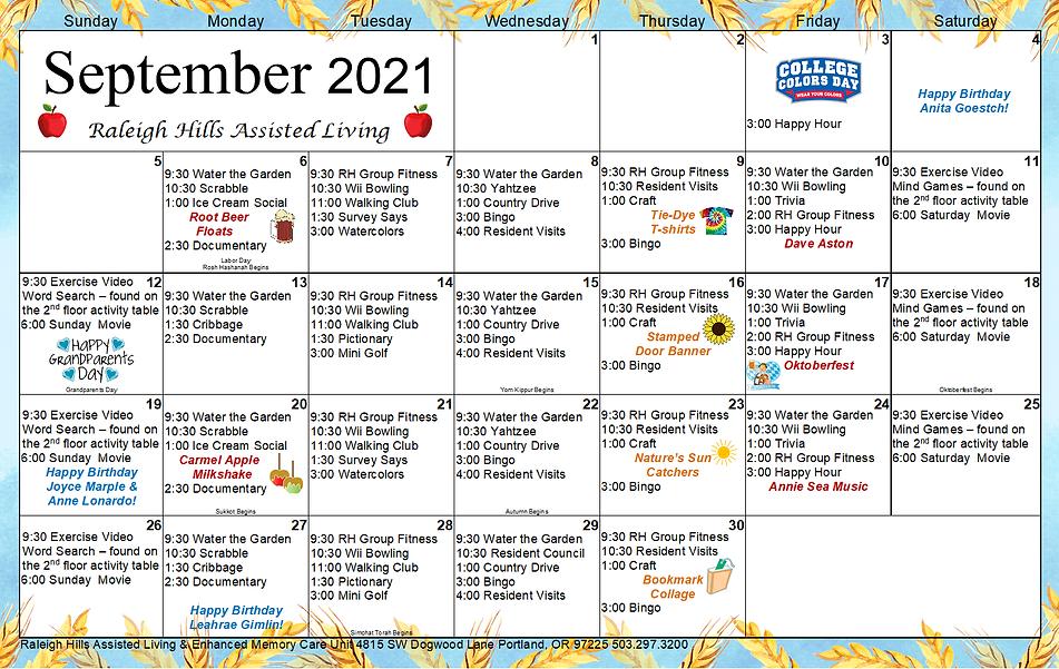 September 21.png