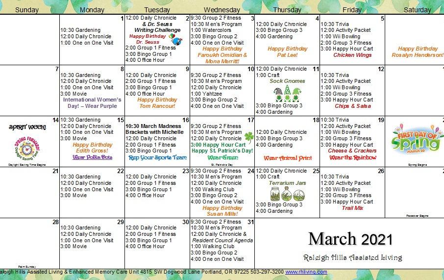March Activities 21.jpg