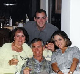 McGehee Family.jpg