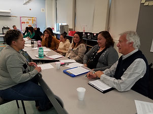BPNN Coalition Meeting January 2020.jpg