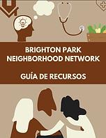 Brighton Park Guia de Recursos