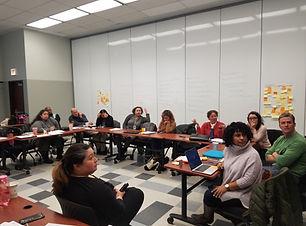 BPNN Education Committee Meeting Feb 202