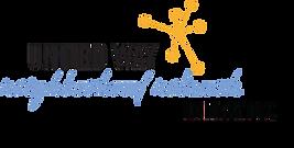 UnitedWayNNI_Logo__1_-removebg-preview (