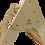 Thumbnail: Foldable Climbing Triangle