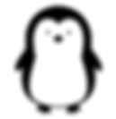 penguinlogo.png