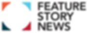 FSNNews.png