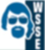 WSSE RHS 3-2_edited.png