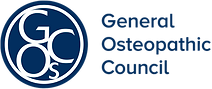 cropped-GOsC_Logo_RGB.png