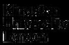 ab63f0_external-reference-kingston-unive
