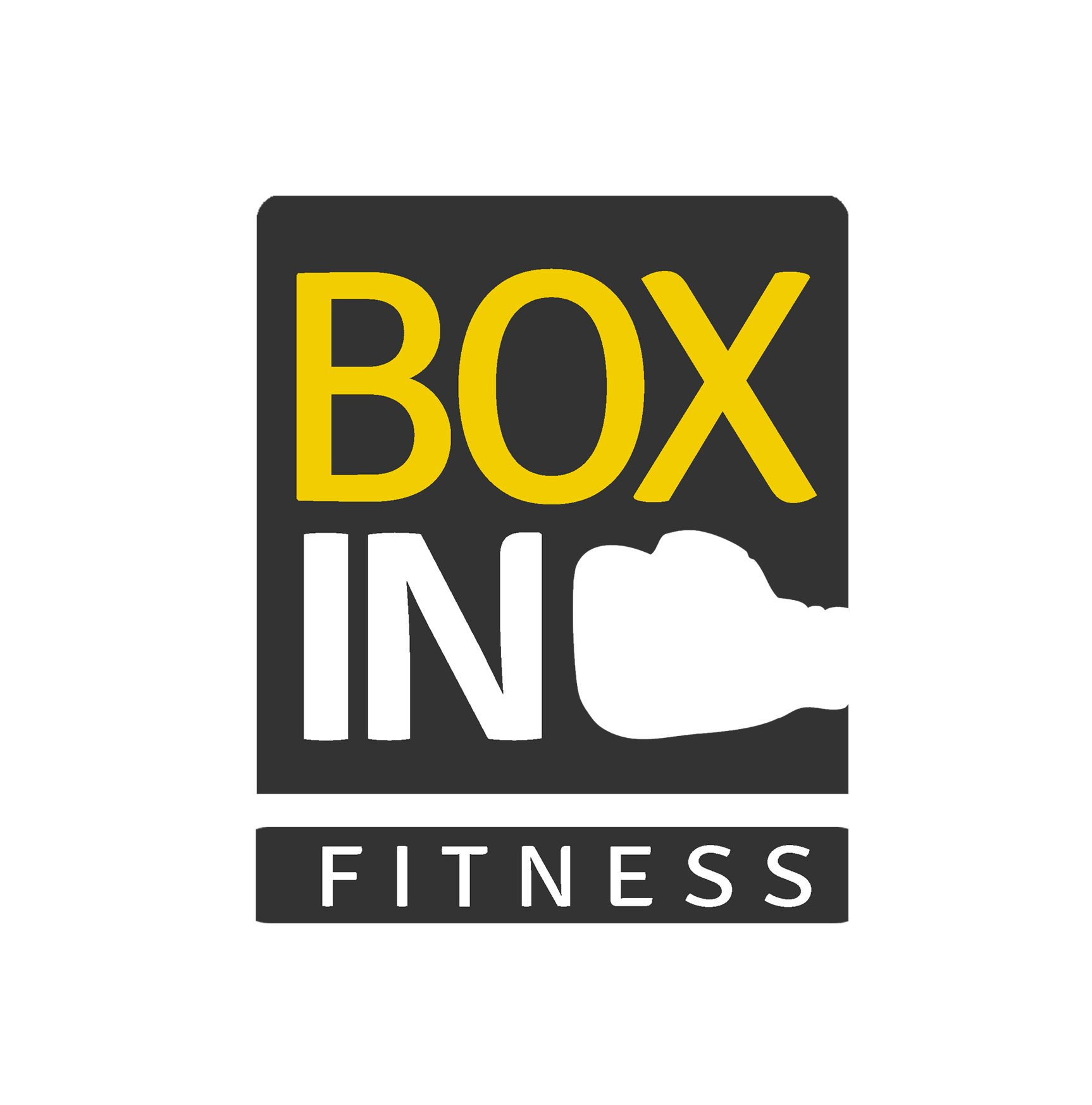boxin.jpg