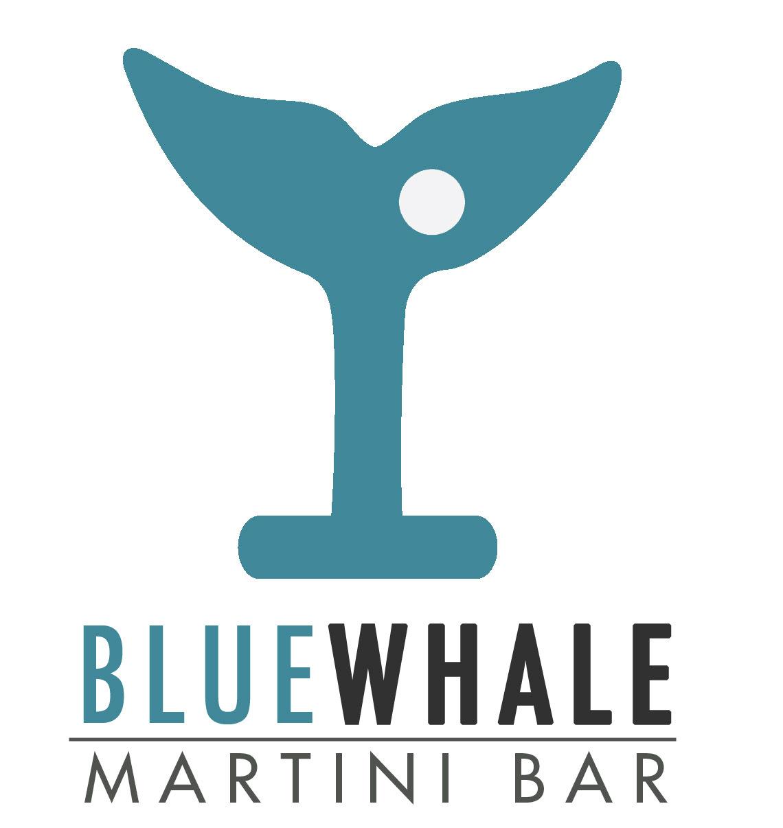 BLUE+WHALE+MARTINIS.jpg