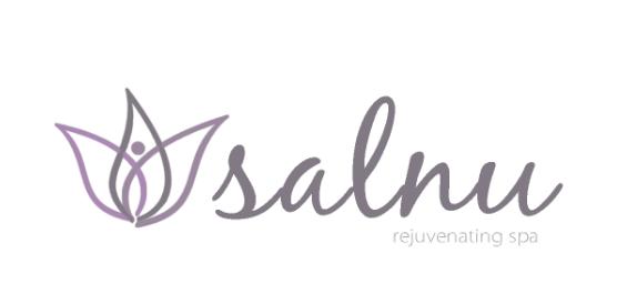 salnu_final.png