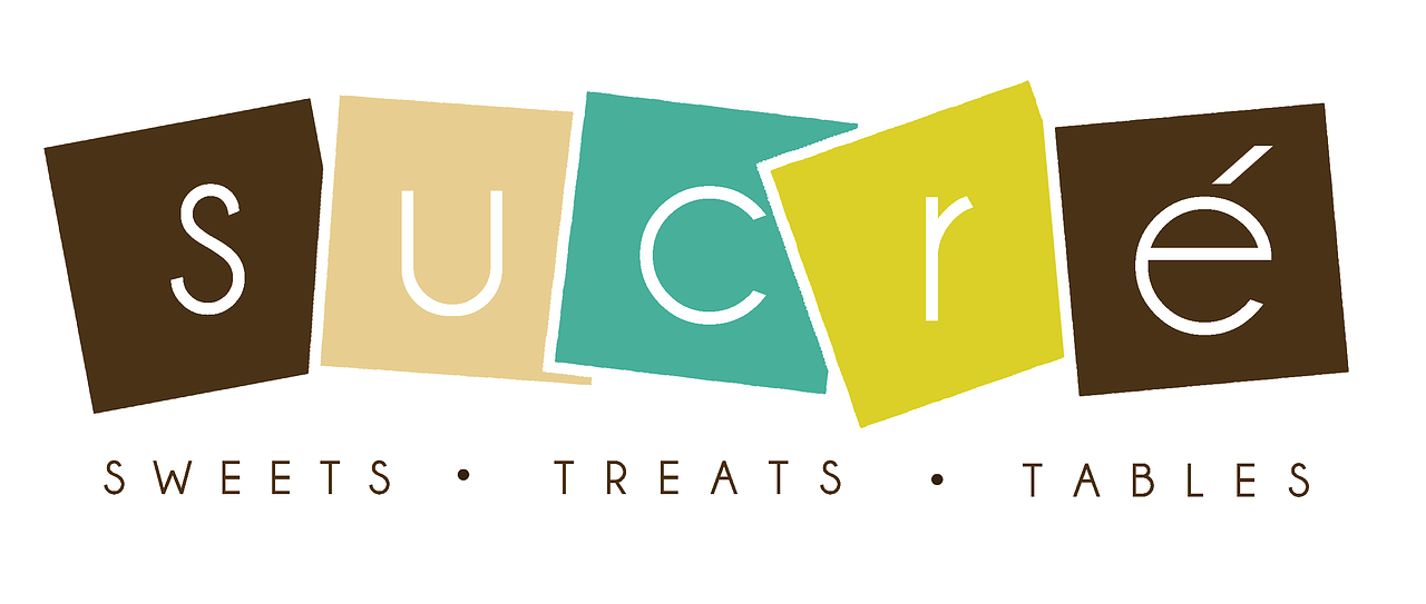 sucre_LOGO.png