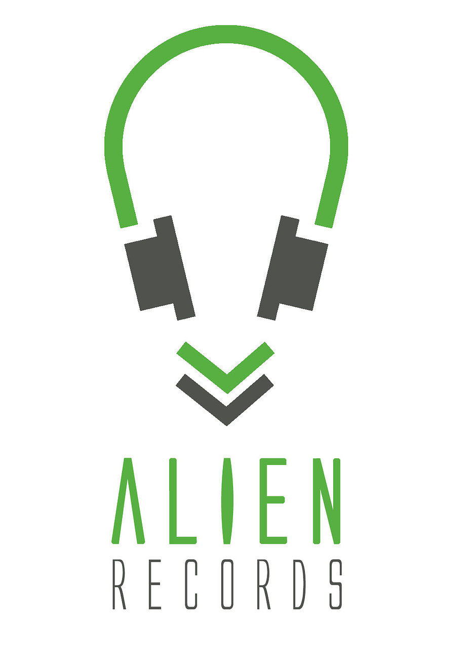 Alien+Records.jpg