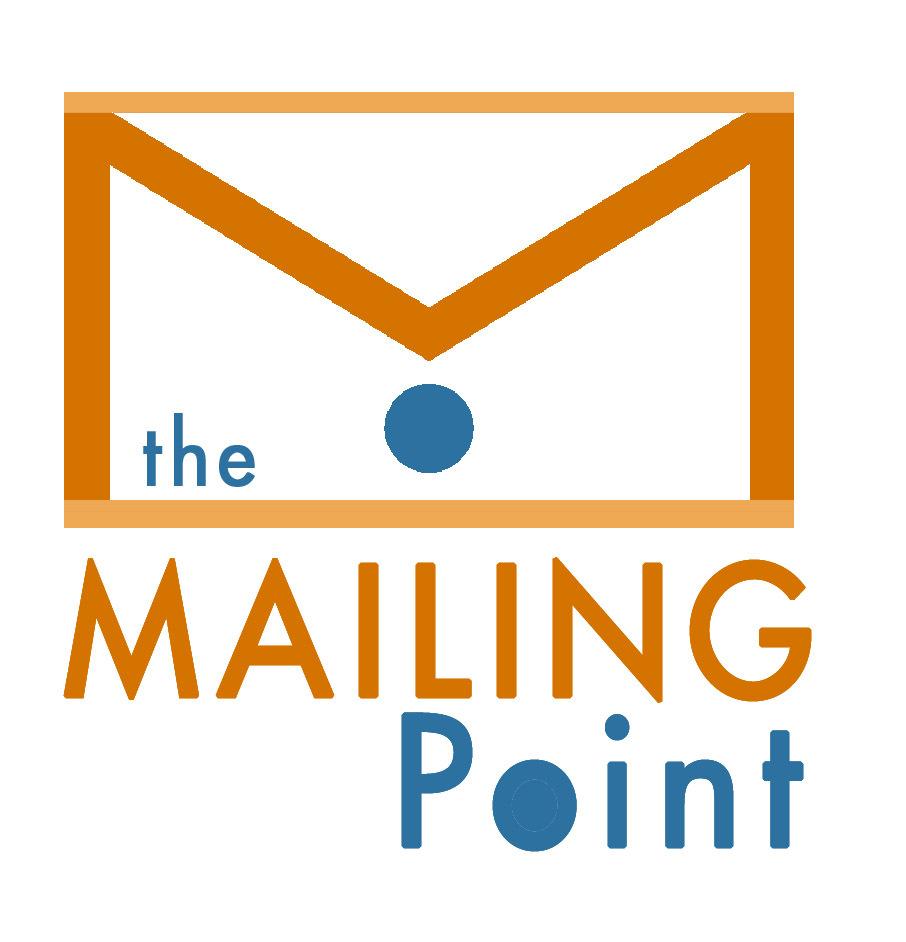mailing+point.jpg