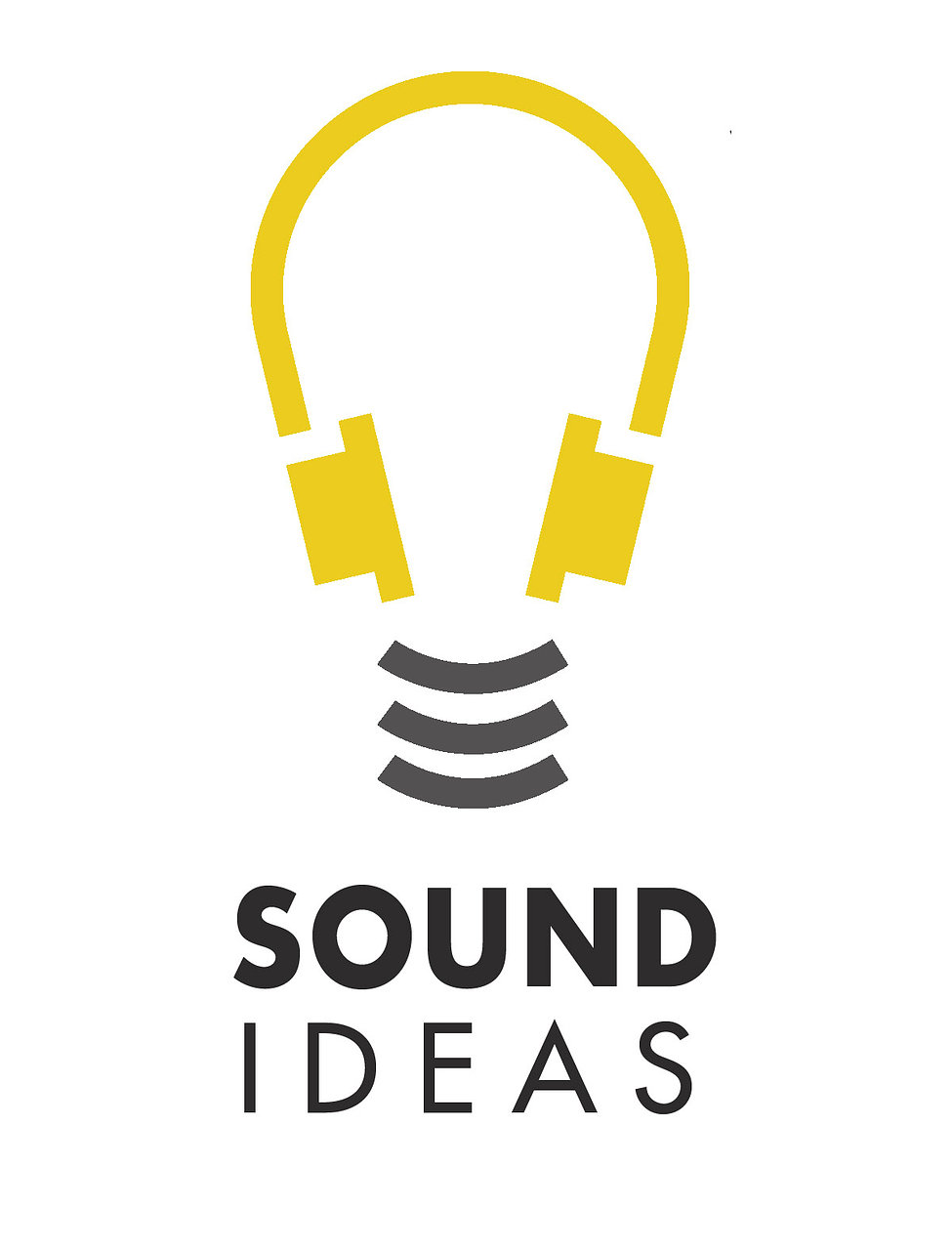 SOUND+IDEAS.jpg