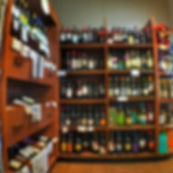 Klemm's wine and craft beer