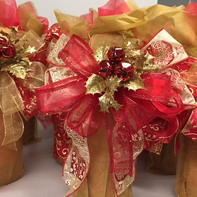 Klemm's gift baskets and corporate gift baskets