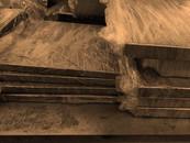 金属加工における成分分析の重要性