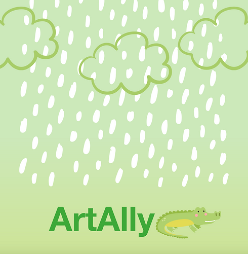 Art Ally Cover Image.png