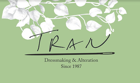 Tran%20Alterations%20Business%20Card%20Front_edited.jpg