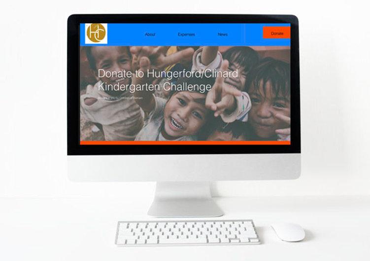 Website computer mockup.jpg