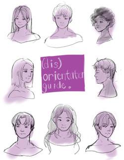 Disorientation guide sketch.jpg