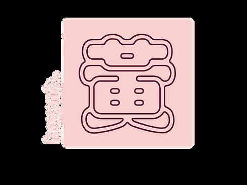 huynh-logo-full_pink.png