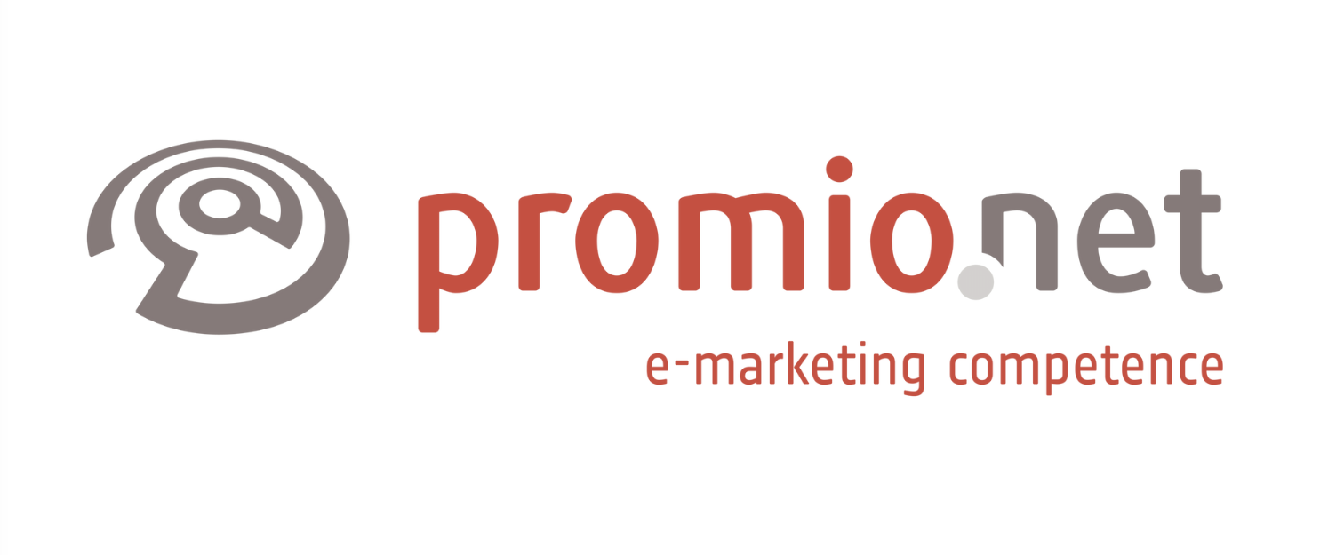 promio logo_edited