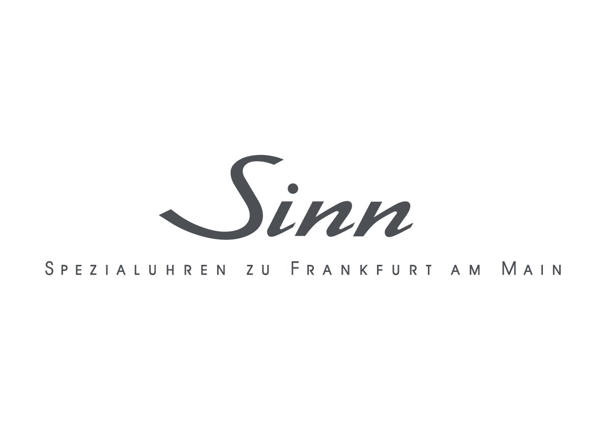 Sinn_SZFFM_SinnAnthrazit_RGB_CS4_2