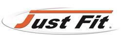 Logo JF Classic 4C