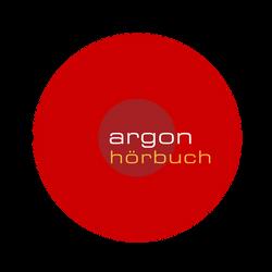 Logo_Argon_Verlag.svg