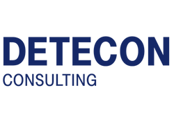 Detecon_Logo_blau_72dpi_low_res