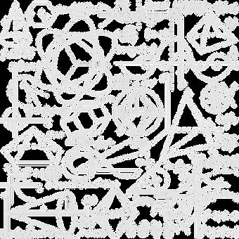 mathematics-geometry.png