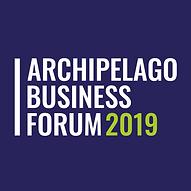2019_logo-02.png